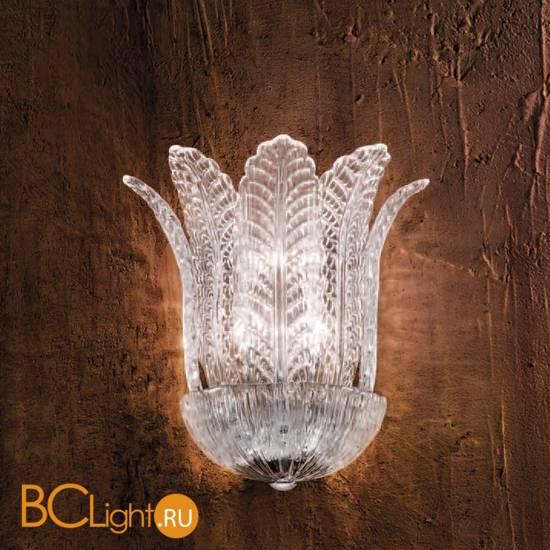 Настенный светильник De Majo RAPALLO A3 0RAPA0A30