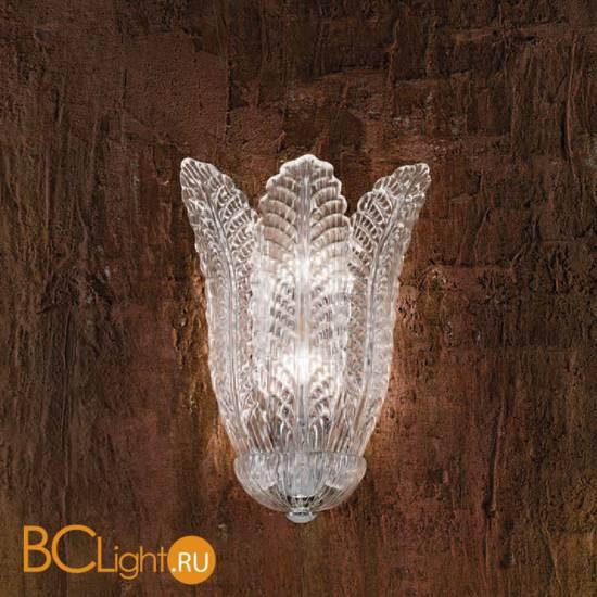 Настенный светильник De Majo RAPALLO A2 0RAPA0A20