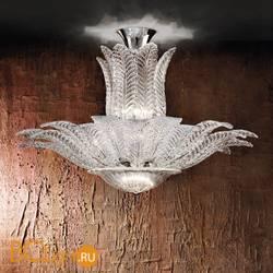 Потолочный светильник De Majo RAPALLO S14 0RAPA0S14