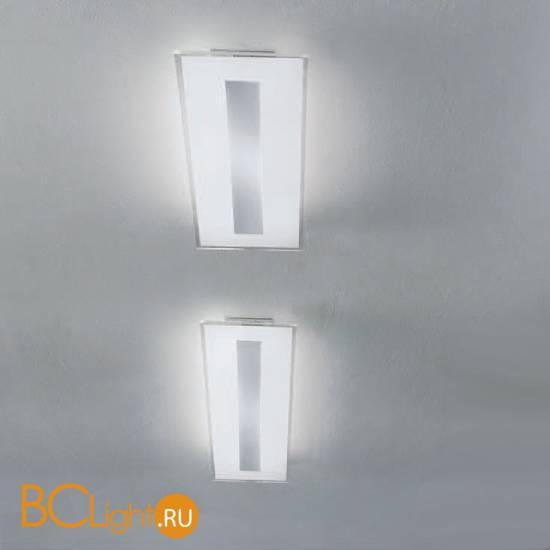 Потолочный светильник De Majo RIGA A0/P0 ED 0RIGA0P01
