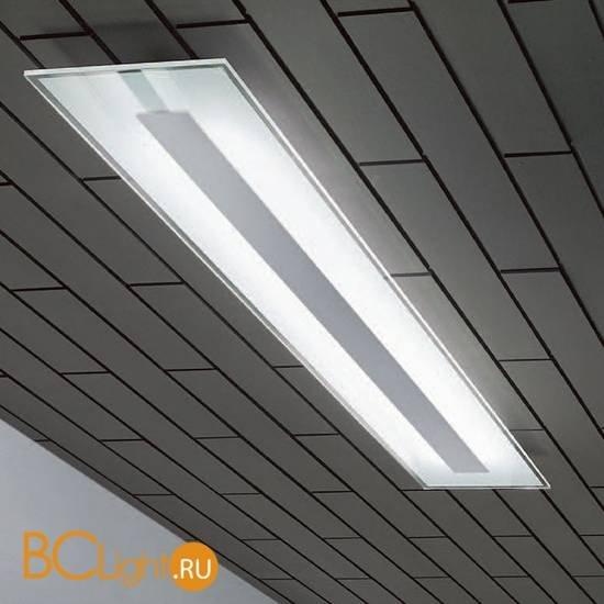 Потолочный светильник De Majo RIGA A2/P2 ED 0RIGA0P21