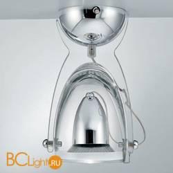 Потолочный светильник De Majo SPOKE A1/P1 E27 0SPOK0A15
