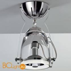 Потолочный светильник De Majo SPOKE A1/P1 CDM 0SPOK0A18