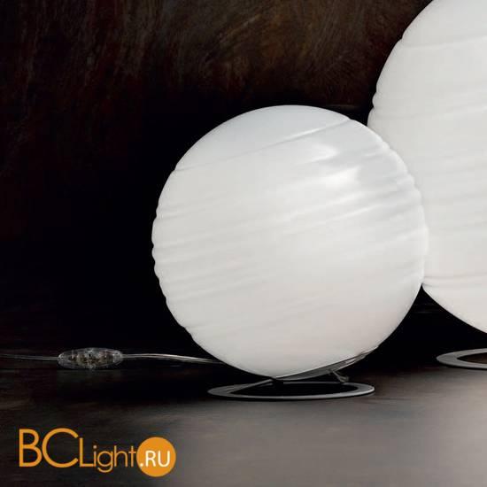 Настольная лампа De Majo STRATOSFERA L25 0STRA0L25