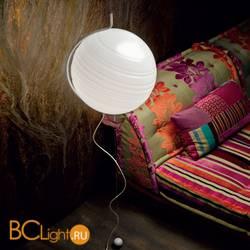 Напольный светильник De Majo STRATOSFERA SV40 0STRA0S00