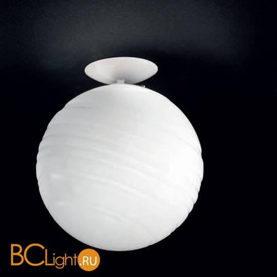 Потолочный светильник De Majo STRATOSFERA P25 0STRA0P25