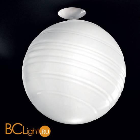 Потолочный светильник De Majo STRATOSFERA P40 0STRA0P40