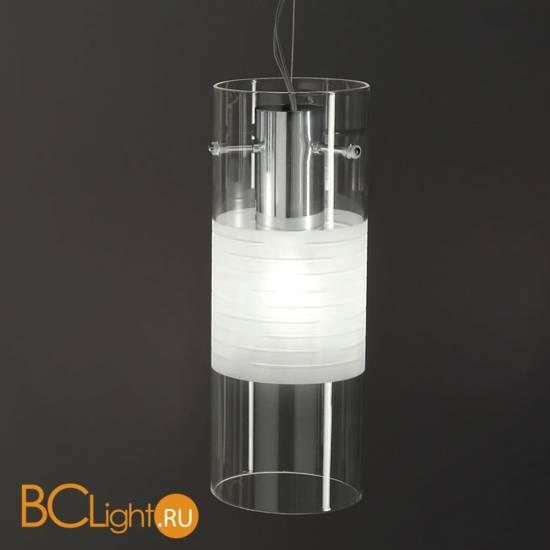 Подвесной светильник De Majo XILO S10 0XILO0S11
