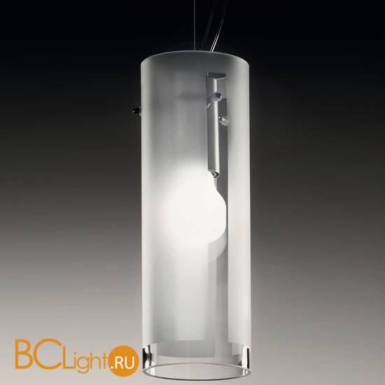 Подвесной светильник De Majo XILO S10 0XILO0S10