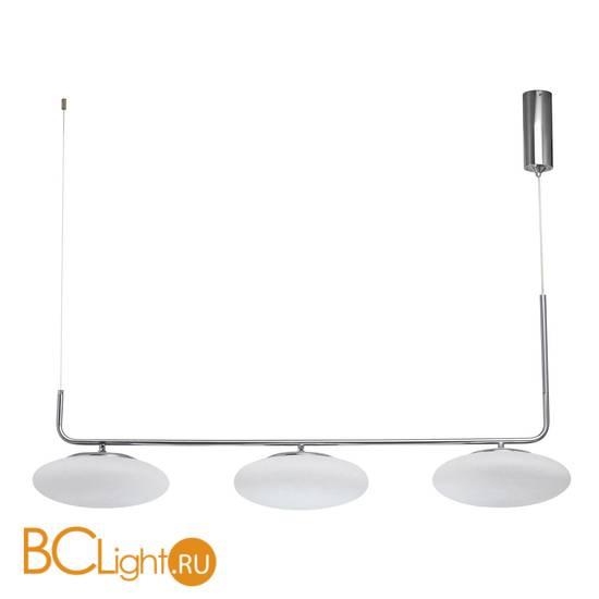 Подвесной светильник De Markt Ауксис 722010803