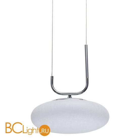 Подвесной светильник De Markt Ауксис 722010601