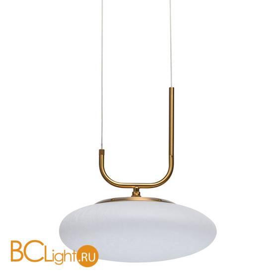 Подвесной светильник De Markt Ауксис 722010701