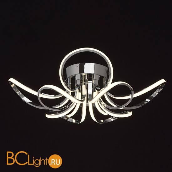 Потолочный светильник De Markt Аурих 496014908