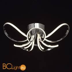 Потолочный светильник De Markt Аурих 496015006