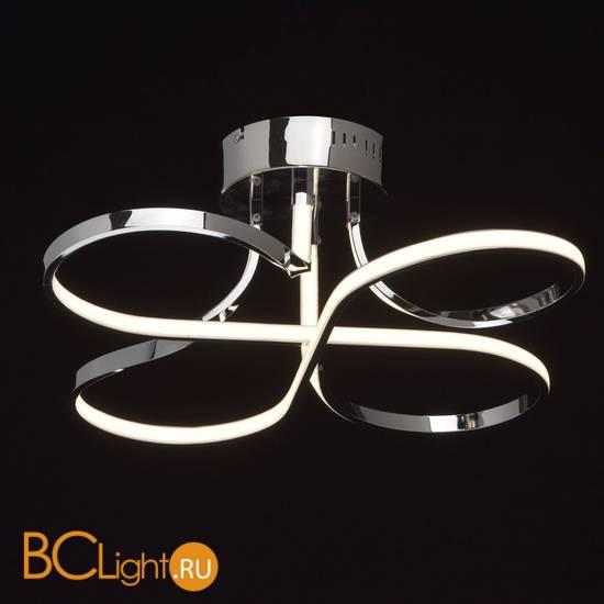 Потолочный светильник De Markt Аурих 496015202