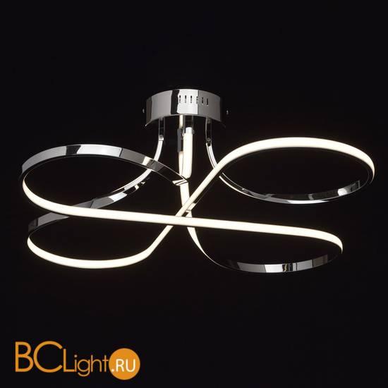 Потолочный светильник De Markt Аурих 496015302