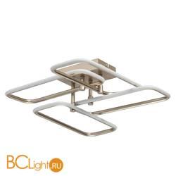 Потолочный светильник De Markt Аурих 496018704