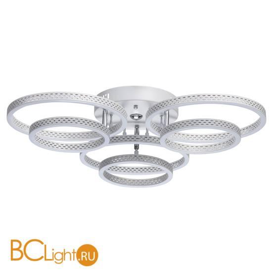 Потолочный светильник De Markt Аурих 496019006