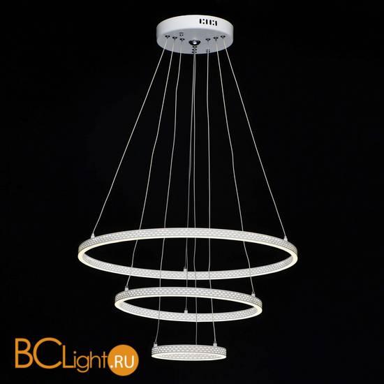 Подвесной светильник De Markt Аурих 496019103