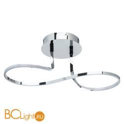 Потолочный светильник De Markt Аурих 496017801