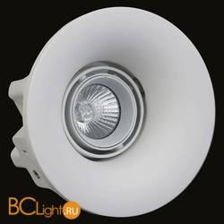 Встраиваемый светильник De Markt Барут 499010401