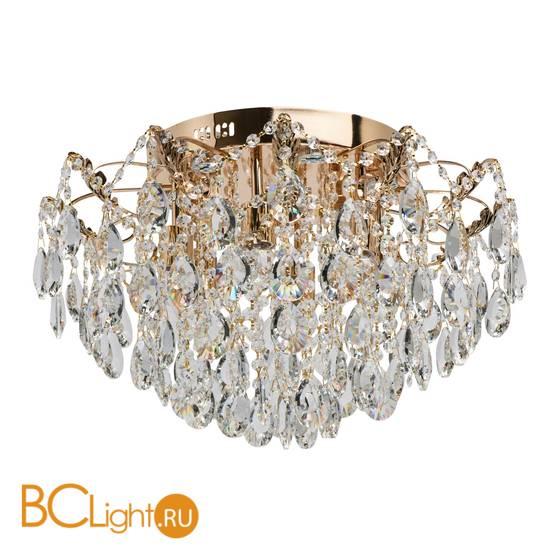 Потолочный светильник De Markt Бриз 111010112