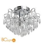 Потолочный светильник De Markt Бриз 111010408