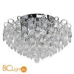 Потолочный светильник De Markt Бриз 111010516