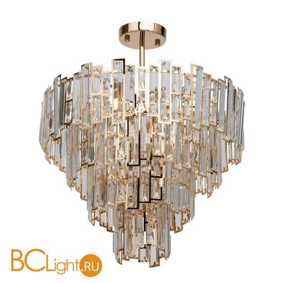 Потолочный светильник De Markt Бриз 111011308