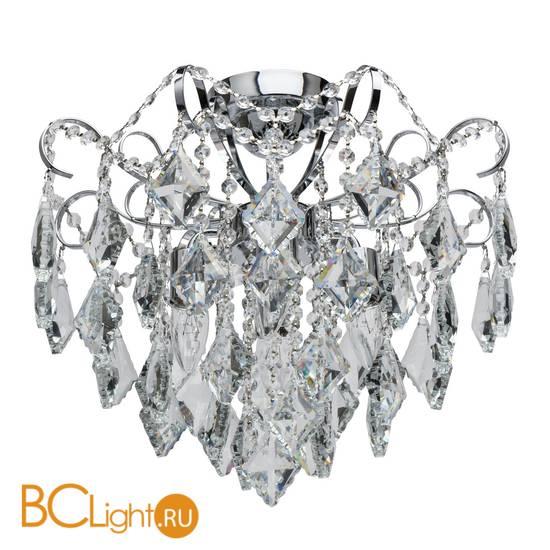 Потолочный светильник De Markt Бриз 464019204