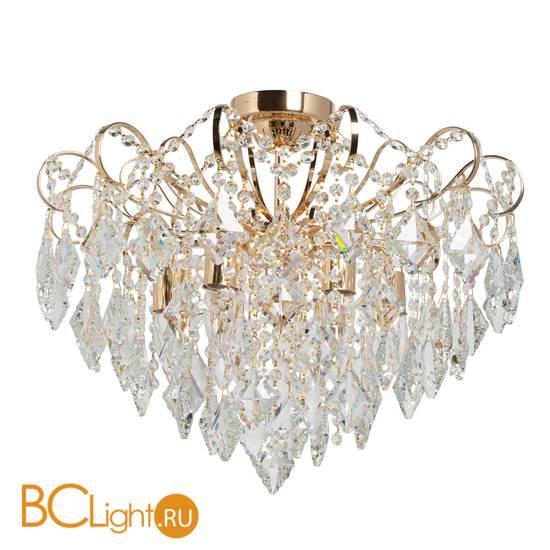 Потолочный светильник De Markt Бриз 464019406