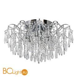 Потолочный светильник De Markt Бриз 464019612