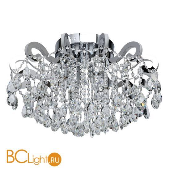 Потолочный светильник De Markt Бриз 464019916