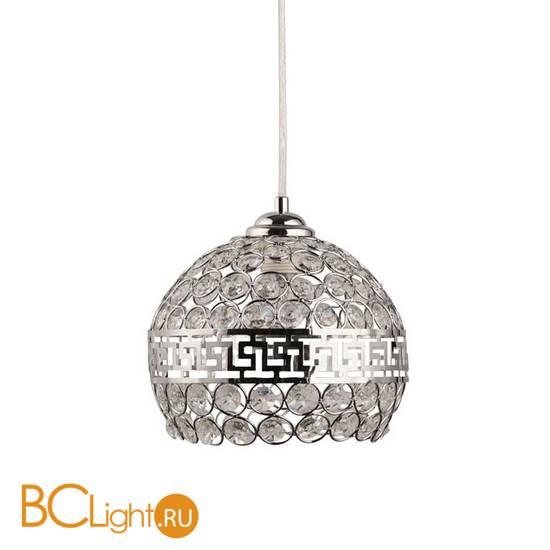 Подвесной светильник De Markt Бриз 111012201