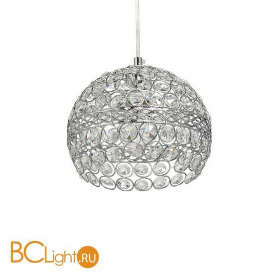 Подвесной светильник De Markt Бриз 111011701