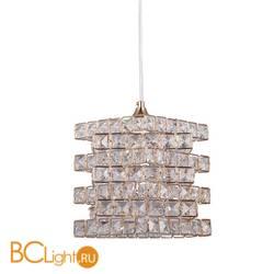 Подвесной светильник De Markt Бриз 111013101