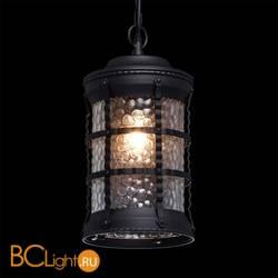 Уличный подвесной светильник De Markt Донато 810010401