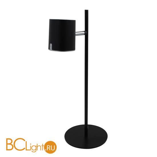 Настольная лампа De Markt Эдгар 408032401