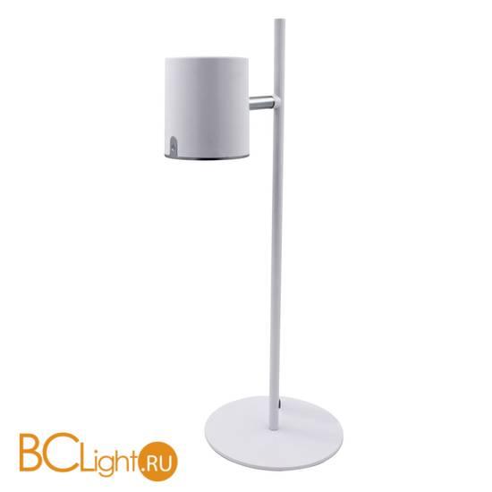 Настольная лампа De Markt Эдгар 408032201