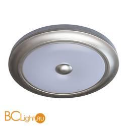 Потолочный светильник De Markt Энигма 688010401