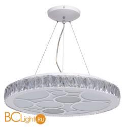Подвесной светильник De Markt Фризанте 687010401