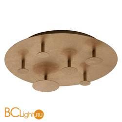 Потолочный светильник De Markt Галатея 452012606