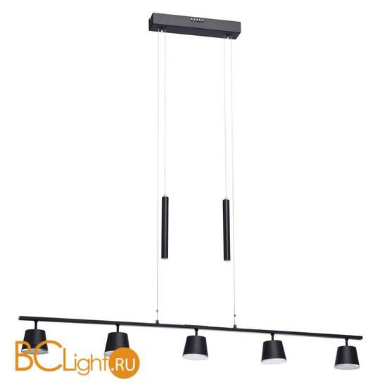 Подвесной светильник De Markt Гэлэкси 632015005