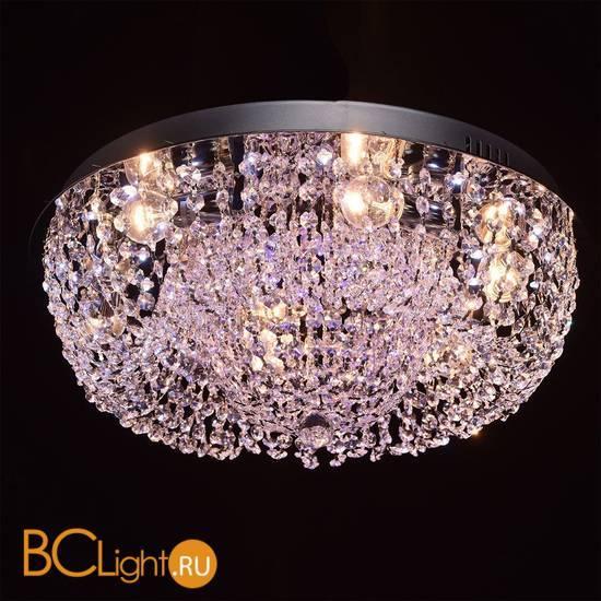 Потолочный светильник De Markt Изольда 366012706
