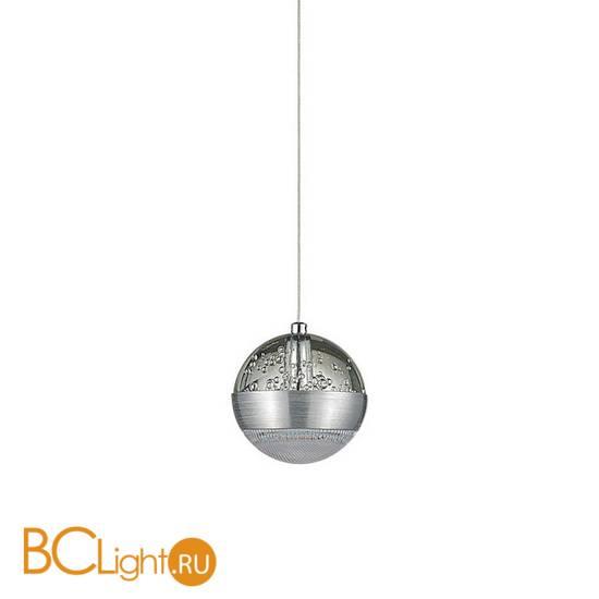 Подвесной светильник De Markt Капелия 730010101