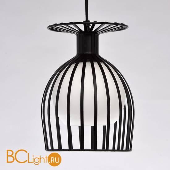 Подвесной светильник De Markt Лоск 354018401