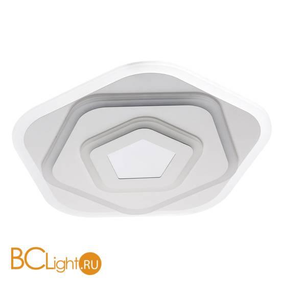 Потолочный светильник De Markt Мадлен 424012101