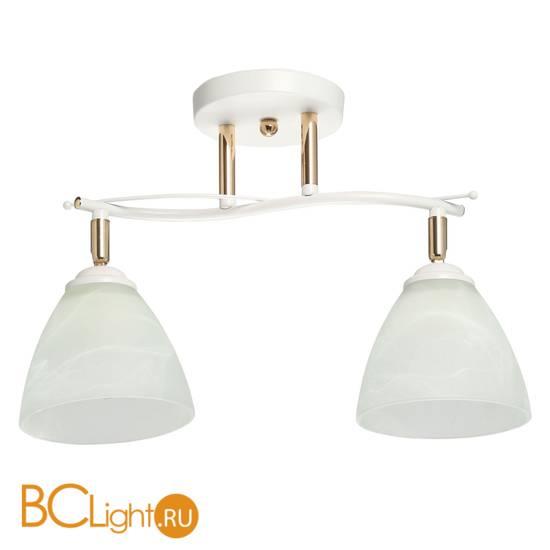 Потолочный светильник De Markt Нежность 676013502