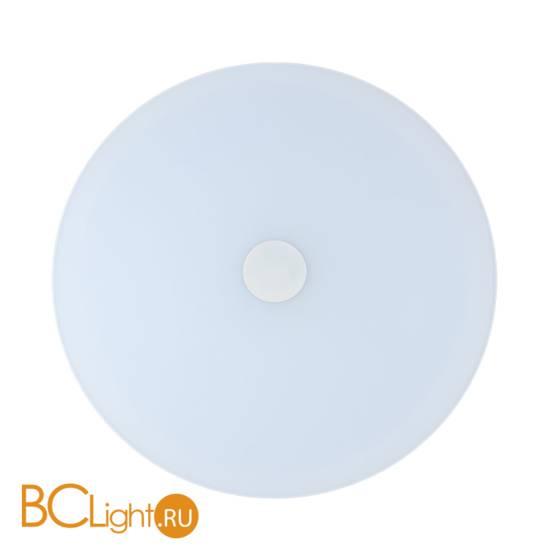 Потолочный светильник De Markt Норден 660012901