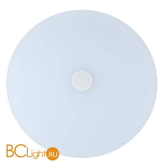 Потолочный светильник De Markt Норден 660012801